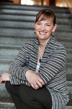 Heather Fitzpatrick